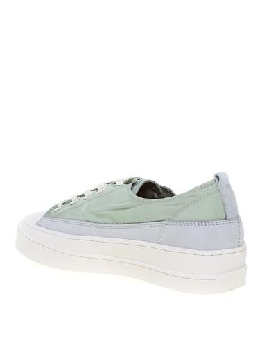 Greyder Greyder Sneaker Yeşil